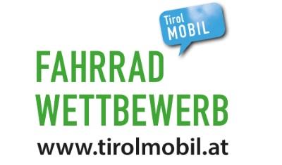 © tirolmobil.at