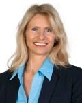 Ausschussobfrau VBgm. Iris Zangerl-Walser