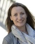 Ausschussobfrau Ersatz-GR Sigrid Thomaser