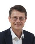 Bürgermeister Mag. Thomas Öfner