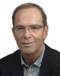 Ausschussobmann GV Wolfgang Hütter