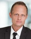 Ausschussobmann GV Peter Pichler