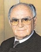 Franz Gspan