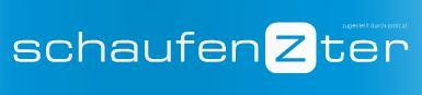 Logo Schaufenzter