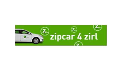 © zipcar